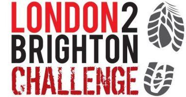 London2Brighton