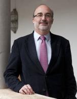 Prof Molina