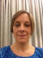 Dr Kathryn Johnson