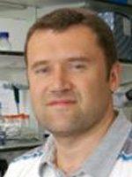 Dr Simon Boulton