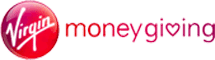 virgin_money_logo - Clear