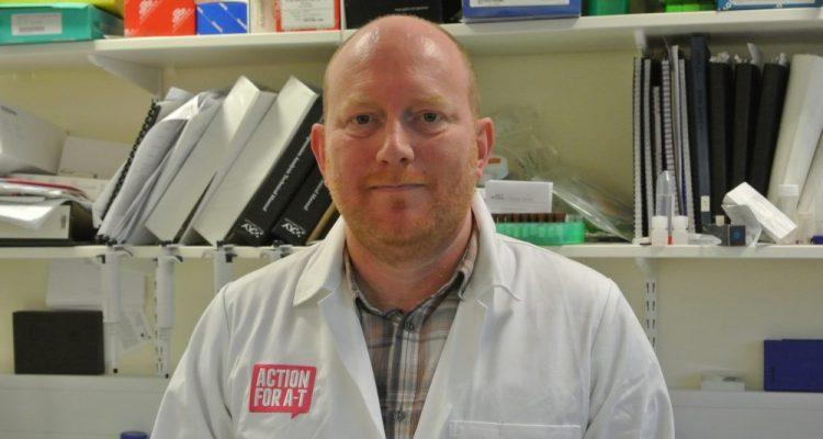 Dr Grierson
