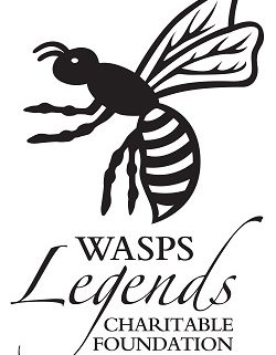 Wasps Legends