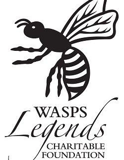 Wasps Legends