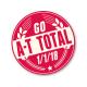 A-T Total logo 2018
