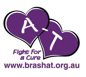 BrAshA-T logo