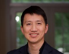 Dr Timothy Yu