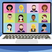 Spotlight on A-T Research webinar